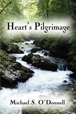 Heart's Pilgrimage (Paperback)