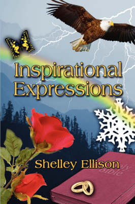 Inspirational Expressions (Paperback)