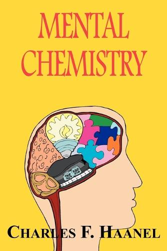 Mental Chemistry (Paperback)