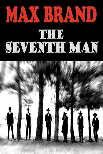 The Seventh Man (Paperback)