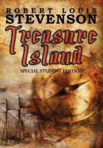 Treasure Island - Special Student Edition (Paperback)