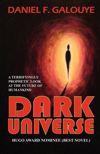 Dark Universe (Paperback)