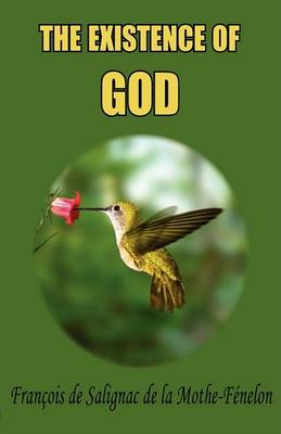 The Existence of God (Paperback)