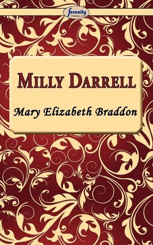 Milly Darrell (Paperback)