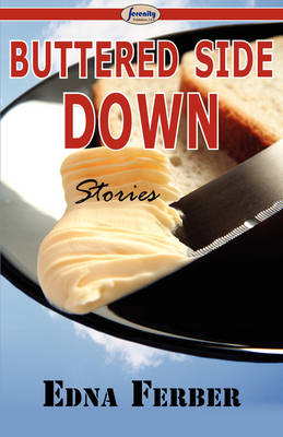 Buttered Side Down (Paperback)