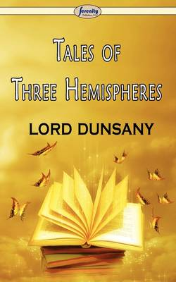 Tales of Three Hemispheres (Paperback)