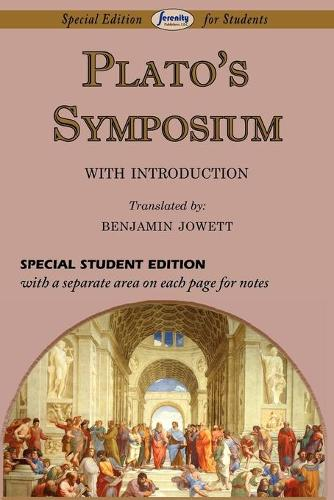 Symposium (Special Edition for Students) (Paperback)