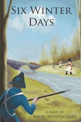 Six Winter Days (Paperback)