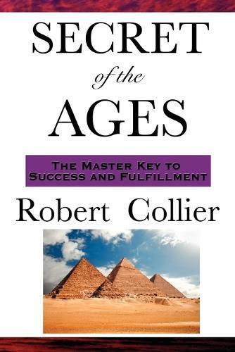 Secret of the Ages (Paperback)