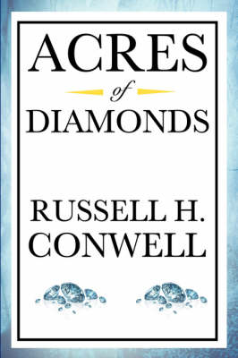 Acres of Diamonds (Paperback)