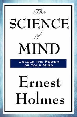 The Science of Mind (Paperback)