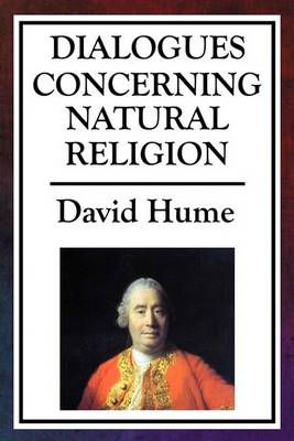 Dialogues Concerning Natural Religion (Paperback)