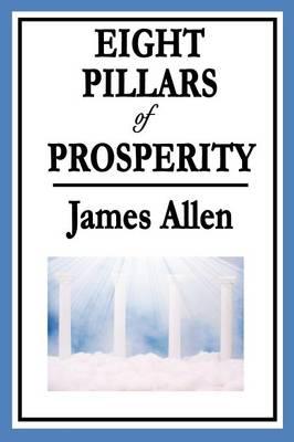 Eight Pillars of Prosperity (Paperback)