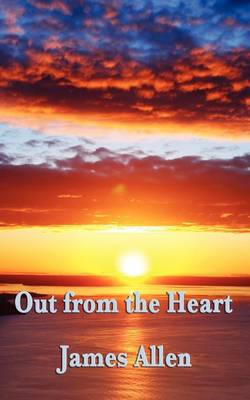 Out from the Heart (Paperback)