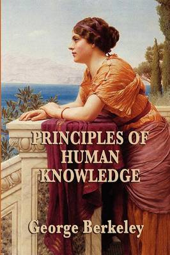 Principles of Human Knowledge (Paperback)