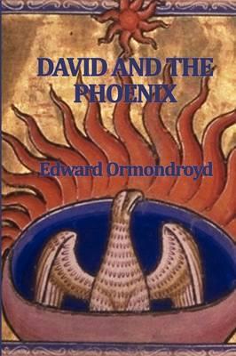 David and the Phoenix (Paperback)