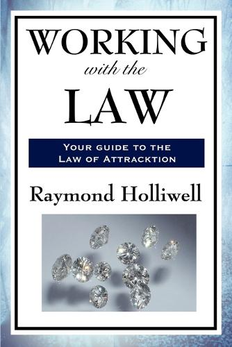 Working with the Law (Paperback)