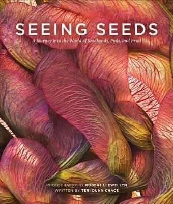 Seeing Seeds (Hardback)