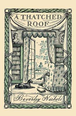 A Thatched Roof (Paperback)