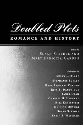 Doubled Plots: Romance and History (Paperback)
