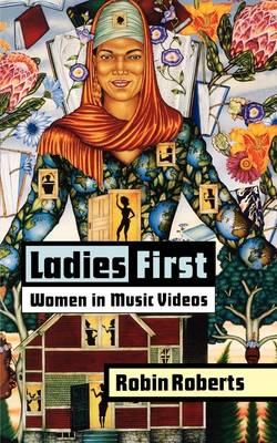Ladies First (Paperback)