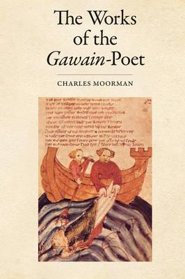 The Works of the Gawain-Poet (Paperback)