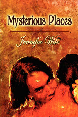 Mysterious Places (Paperback)