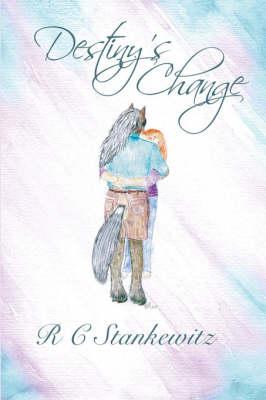 Destiny's Change (Paperback)