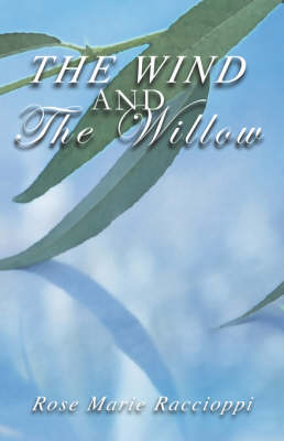 The Wind and the Willow (Paperback)