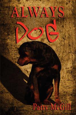 Always Dog (Paperback)