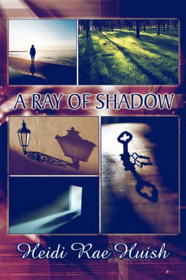 A Ray of Shadow (Paperback)