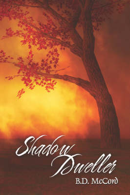 Shadow Dweller (Paperback)