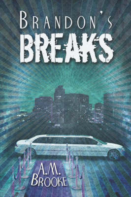Brandon's Breaks (Paperback)