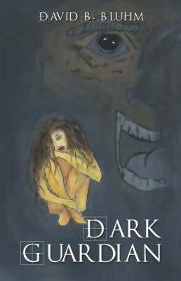 Dark Guardian (Paperback)