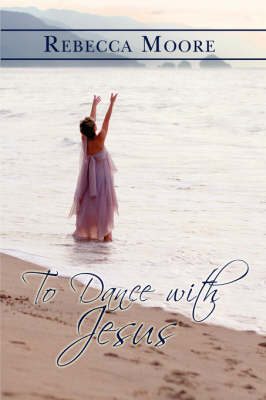 To Dance with Jesus (Paperback)