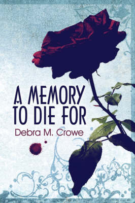A Memory to Die for (Paperback)
