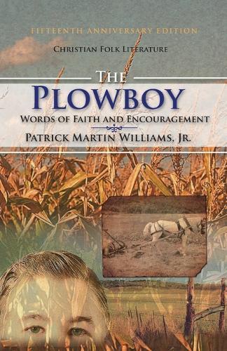 The Plowboy (Paperback)