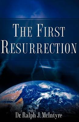 The First Resurrection (Paperback)