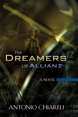 The Dreamers of Allianz (Hardback)
