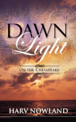 Dawn Light (Paperback)
