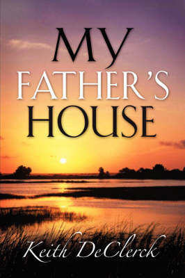 My Father's House (Paperback)