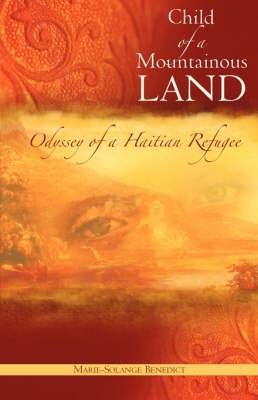 Child of a Mountainous Land (Paperback)