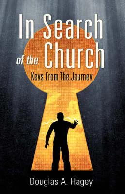 In Search of the Church (Hardback)