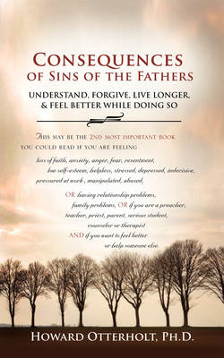 Consequences of Sins of the Fathers (Paperback)
