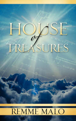 House of Treasures (Paperback)