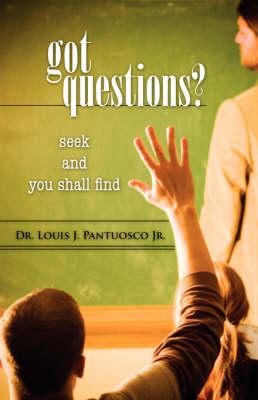 Got Questions? (Paperback)