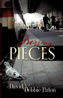 Missing Pieces (Paperback)