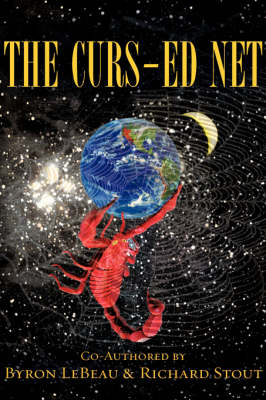 The Curs-Ed Net (Hardback)