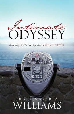Intimate Odyssey (Paperback)