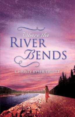 Where the River Bends (Paperback)